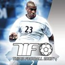 This Is Football 2003 (E-F-G-I-N-S-Pt) (SCES-51039)