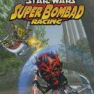 Star Wars – Super Bombad Racing (F) (SLES-50205)