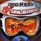 MX Unleashed (E) (SLES-52043)