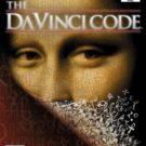The Da Vinci Code (E-F-G-I-S) (SLES-54031)