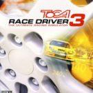 TOCA Race Driver 3 (E-F-G-I-S) (SLES-53087)