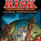 Risk – Global Domination (E-F-G-S) (SLES-51660)