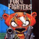 Fur Fighters – Viggos Revenge (E-F-G-S) (SLES-50106)