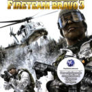 SOCOM – U.S. Navy SEALs – Fireteam Bravo 3 (E-F-G-I-S) (UCES-01242)