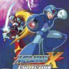 Mega Man X Collection (U) (SLUS-21370)