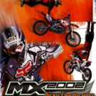 MX 2002 featuring Ricky Carmichael (E) (SLES-50428)