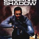 Syphon Filter Logans Shadow (E-F-G-I-Pol-Ru-S) (UCES-00710)