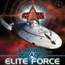 Star Trek – Voyager – Elite Force (E-F-G-I-S) (SLES-50738)