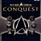 Star Trek – Conquest (E-G) (SLES-55048)