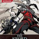 The Sword of Etheria (E-F-G-I-S) (SLES-53768)