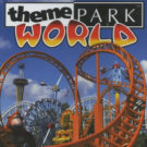 Theme Park World (E-F-G) (SLES-50032)