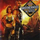 Fallout – Brotherhood of Steel (E-F-G) (SLES-51525)