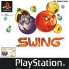 Swing (G) (SLES-01626)