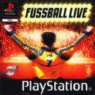 Fussball Live (G) (SCES-01702)