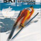 RTL Skispringen 2006 (E-G) (SLES-53303)