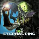 Eternal Ring (E) (SLES-50051)