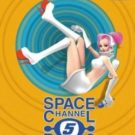 Space Channel 5 Part 2 (E-F-G-I-S) (SCES-50612)