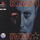 Krazy Ivan (F) (SLES-00128)