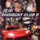 Midnight Club II (E-F-G-I-S) (SLES-51054)