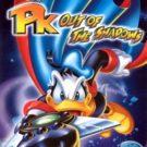 Disneys Donald Duck PK (E-F-G-I-S) (SLES-50773)