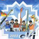 RTL Skispringen 2003 (E-G) (SLES-51391)