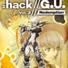 Dot Hack G.U. Vol. 3 – Redemption (U) (SLUS-21489)