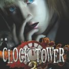 Clock Tower 3 (E-F-G-I-S) (SLES-51619)