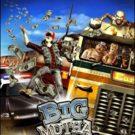 Big Mutha Truckers (E-F-G-I-S) (SLES-51355)