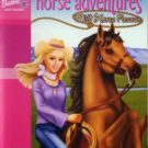 Barbie Horse Adventures – Wild Horse Rescue (E-F-G-I-N-S) (SLES-51845)