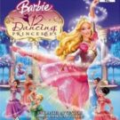 Barbie in the 12 Dancing Princesses (F-G-I-S) (SLES-54608)