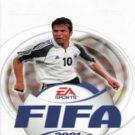 FIFA 2001 (I) (SLES-50015)