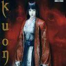 Kuon (E-F-G) (SLES-53411)