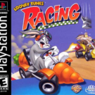 Looney Tunes Racing (TRAD-P) (SLUS-01145) (Audio Dub)