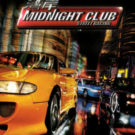 Midnight Club – Street Racing (E-F-G-I-S) (SLES-50071)