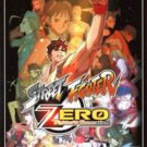 Street Fighter Zero – Fighters Generation (J) (SLPM-66409)