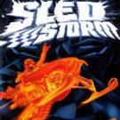 Sled Storm (E-F-G) (SLES-50683)
