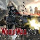 World War Zero – IronStorm (E-F-G-I-S) (SLES-51924)