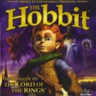The Hobbit – The Prelude to the Lord of the Rings (E-F-G-I-S) (SLES-51723)