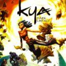 Kya – Dark Lineage (E-F-G-I-S) (SLES-51473)