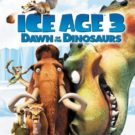 Ice Age 3 – Dawn of the Dinosaurs (E-F-G-N-S-Sw) (SLES-55487)