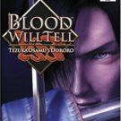 Blood Will Tell – Tezuka Osamu's Dororo (E-F-G-I-S) (SLES-52755)