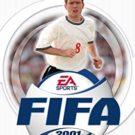 FIFA 2001 (F) (SLES-50012)
