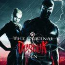 Diabolik – The Original Sin (E-F-G-I-N-S) (SLES-55274)