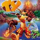TY the Tasmanian Tiger (E-F-G-I-S) (SLES-51220)