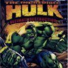 The Incredible Hulk – Ultimate Destruction (E-F-I-S) (SLES-53430)