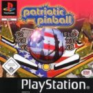 Patriotic Pinball (PSX2PSP)