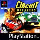 Circuit Breakers (PSX2PSP)