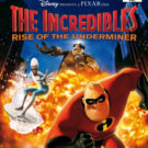 The Incredibles – Rise of the Underminer (E-F-G) (SLES-53473)