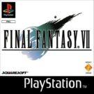 Final Fantasy VII (PSX2PSP)