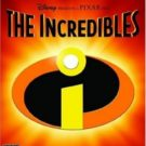 The Incredibles (F-Nl) (SLES-52813)